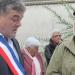 VENUE DE M. WILKINSON LE 19 10 16 - Vétéran américain