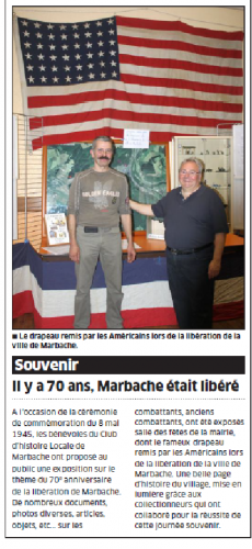 Article ER du 10.05.14 - Expo.png