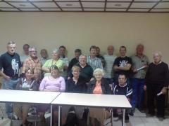PHOTO réunion adhérents 24.06.10.jpg