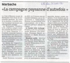Article ER du 26.01.13.jpg