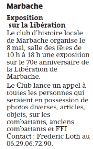 Article ER du 24 04 14.png
