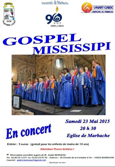 AFFICHE gospel 16 04 15.jpg